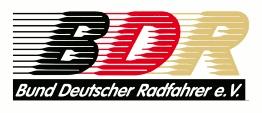 UCI Hallen-Radsport Weltmeisterschaft 2020 - Stuttgart - 27. - 29. November 2020