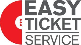 Ticketpreise Wm 2021